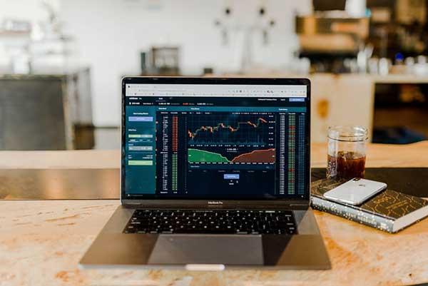 Трейдинг и IPO
